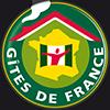 GDF-logo-100×100